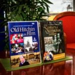 Old Hitchin DVDs