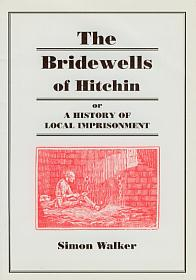 Bridewells of Hitchin cove
