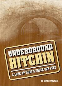 Underground Hitchin