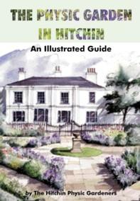Physic Garden Guide