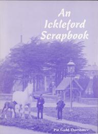 Ickleford Scrapbook