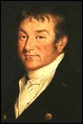 Samuel Whitbread
