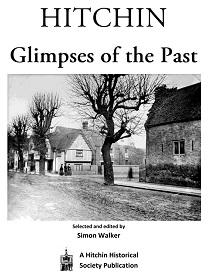 Glimpses-cover-thumbnail